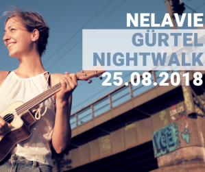 Gürtel nightwalk