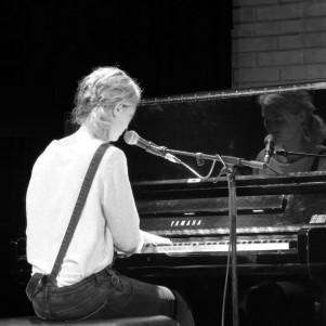 nelavie_klavier_